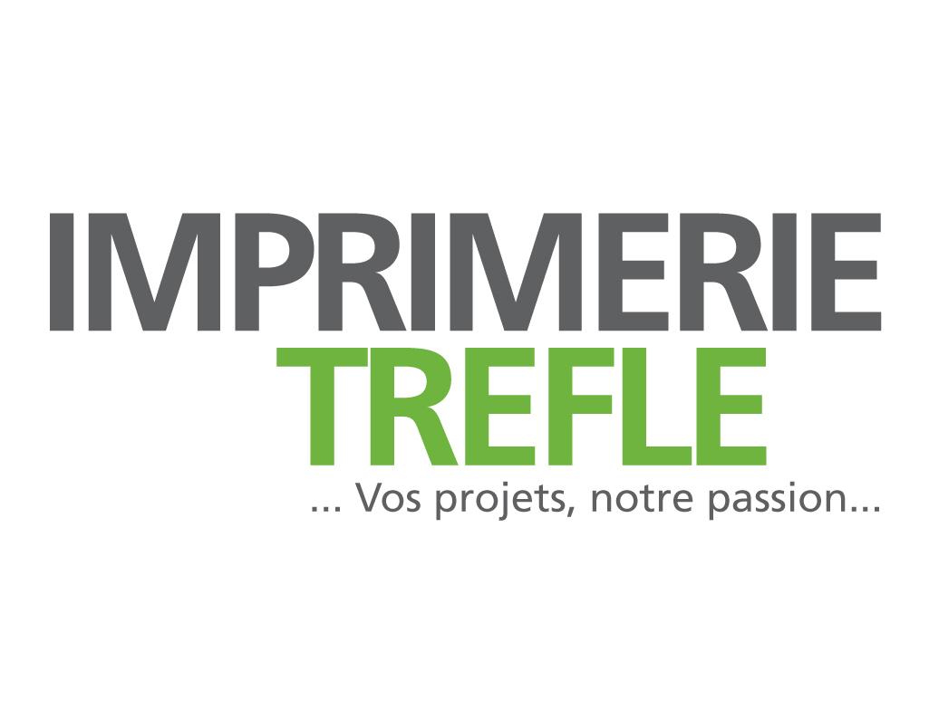 Imprimerie Trèfle
