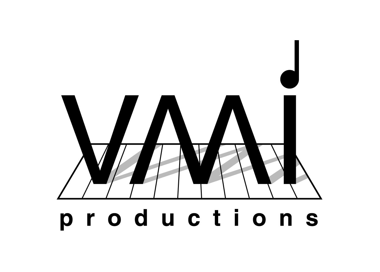 VMI Productions