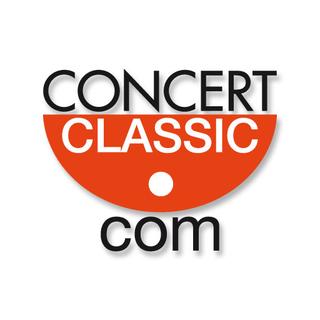 Concert Classic