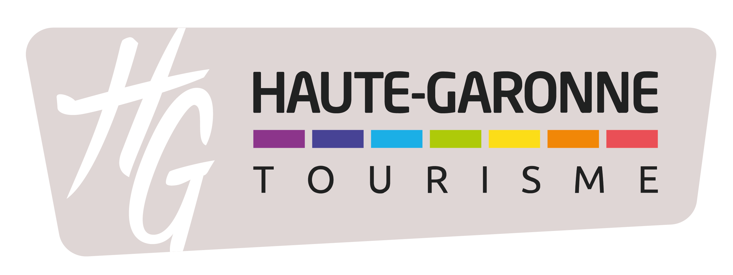 Haute Garonne Tourisme
