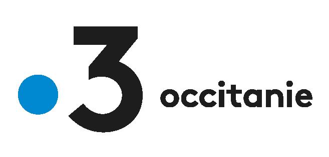 France 3 Occitanie https://france3-regions.francetvinfo.fr/occitanie/
