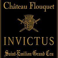 Chateau Flouquet INVICTUS