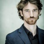 Nicolas Lestoquoy portrait vertical